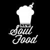 NEW SOUL FOOD