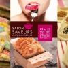 Le Salon Saveurs des Tendances Food