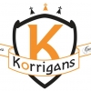 Korrigans