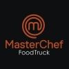 MasterChef FoodTruck