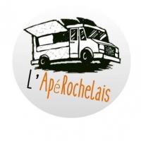 L'ApéRochelais