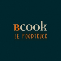 Bcook Food Truck