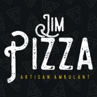 JimPizza