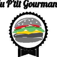 Au P'tit Gourmand