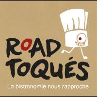 Road Toqués