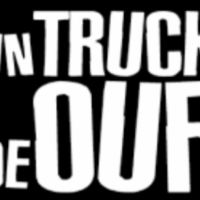 Un Truck de Ouf