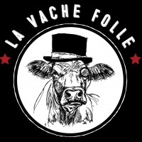 La Vache Folle