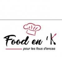 Food en'K