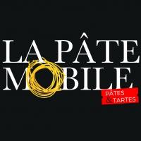 La Pâte Mobile