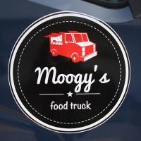 Moogy's Food Truck