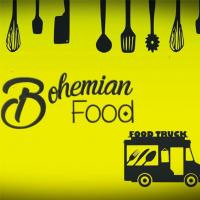 Bohemian Food
