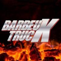 Barbeuk Truck