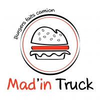 MAD'IN TRUCK