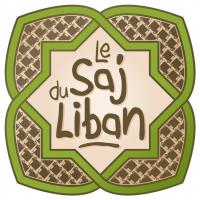 Le Saj du Liban