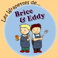 Les Wrapettes de Brice & Eddy