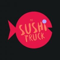MY SUSHI TRUCK