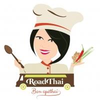 Road Thai