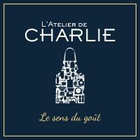 L'Atelier de Charlie