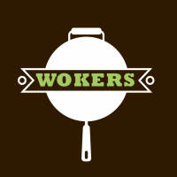 WOKERS