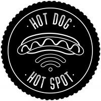 Hot Dog Hot Spot
