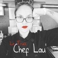 Le Truck Chef Lau'