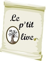 Le P'tit Olive