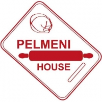 Pelmeni House