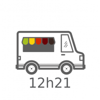 12H21