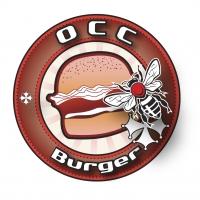 Occ' burger