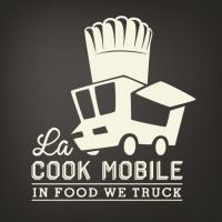 La Cook Mobile