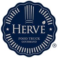 Hervé Food Truck Gourmand