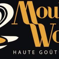 Moule Walker Occitanie