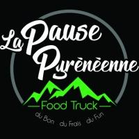 La Pause Pyrénéenne
