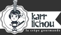 Karr Lichou