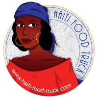 Haiti Food Truck