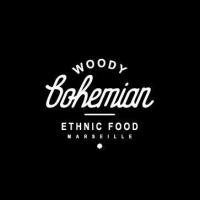 woody bohemian