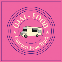 OJAI - food