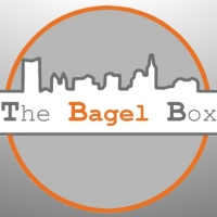 The Bagel Box