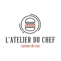 L'Atelier Du Chef