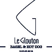 Le Glouton