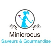 Minicrocus