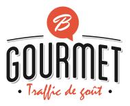 B-Gourmet