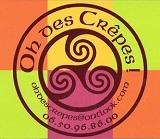 OH DES CREPES!