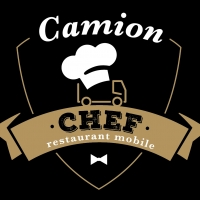 Camion Chef