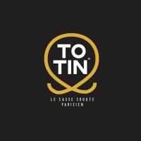 TOTIN
