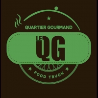 le quartier gourmand