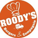 Roody's Burger & Compagnie