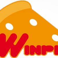 Win Pizz