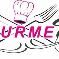 Gourmetruck