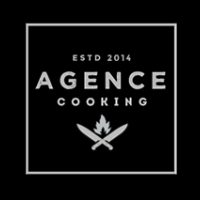 Agence Cooking